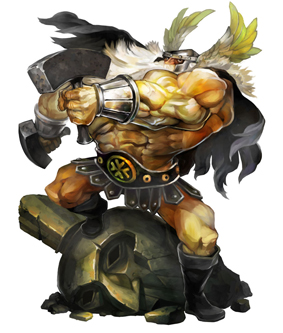 dragons_crown_dwarf