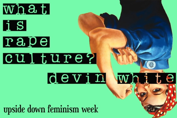 FeminismDay2