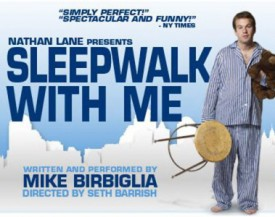 Sleepwalk-with-me