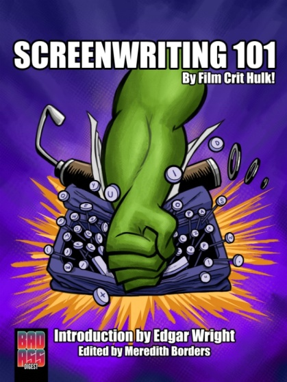 screenwriting_101