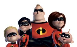 incredibles_white_background
