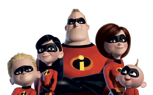 incredibles_white_background.jpg