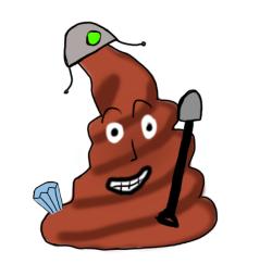 steam_shoveler